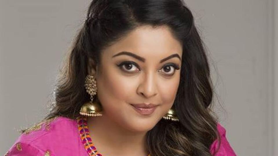 tanushree dutta movies